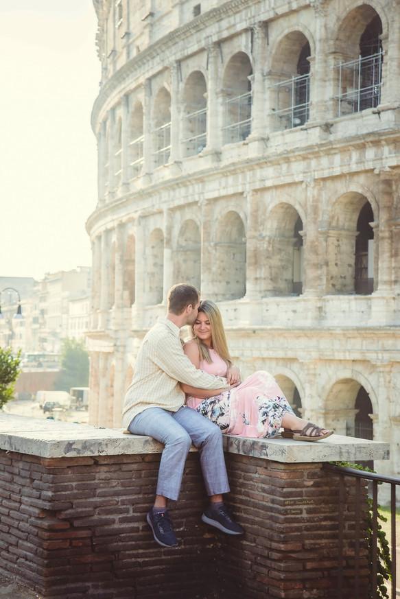 Pre-Wedding Photography: 8 Top Tips