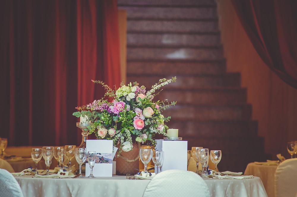 wedding in Italy, fotografo matrimonio, свадьба в Италии