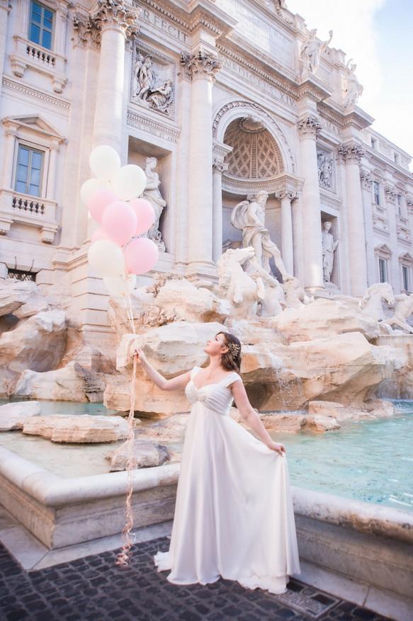 7 способов облегчить работу фотографа на свадьбе