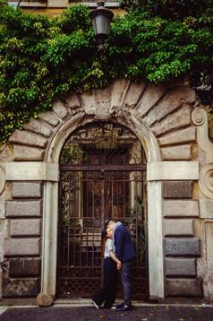 Rome_08_resize.jpg