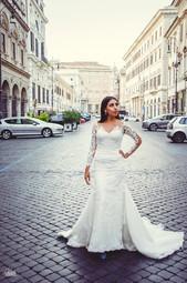 Rome_41.jpg