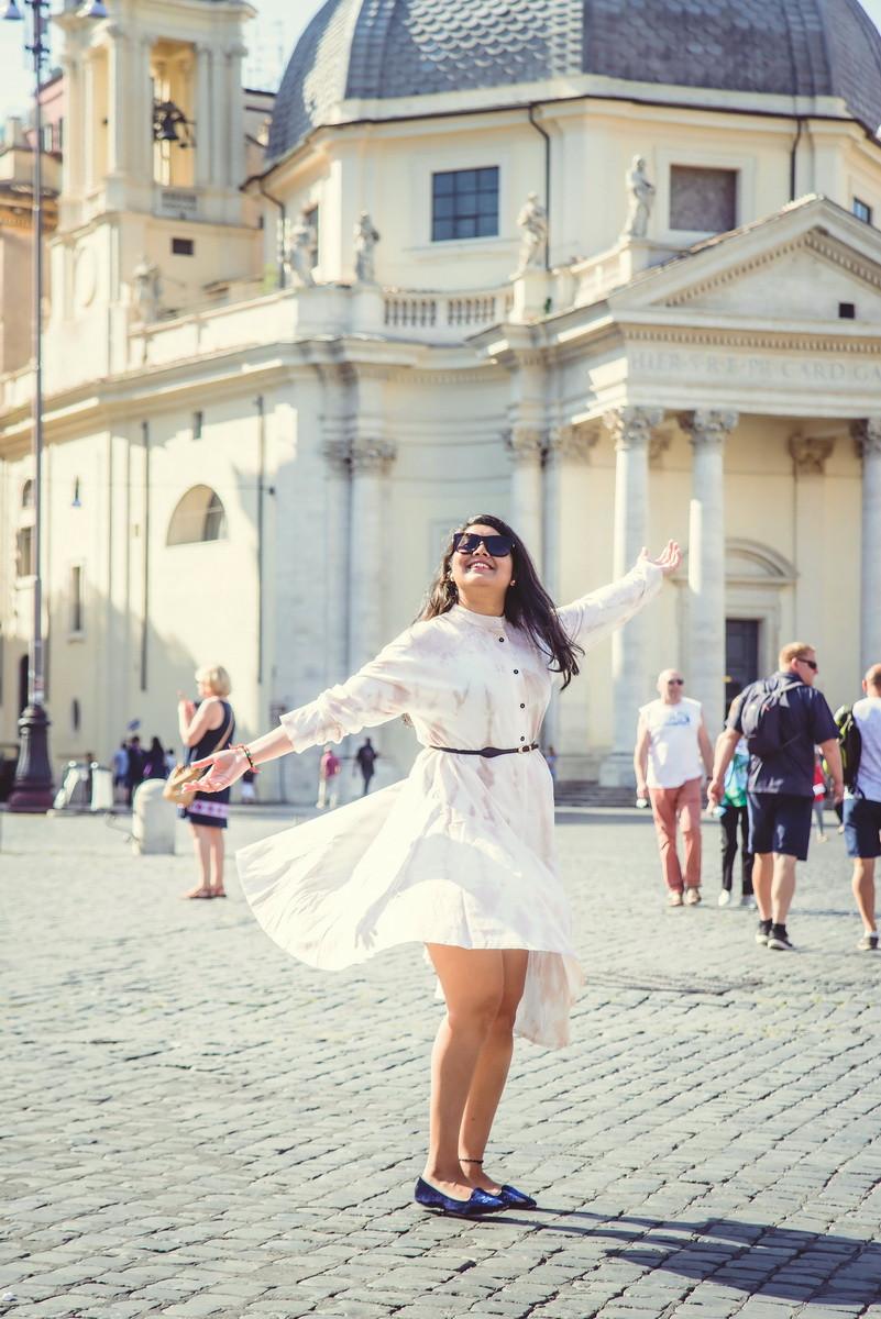 love story фотосессия в Риме от русскоговорящего фотографа в Италии Ольги Анджелуччи