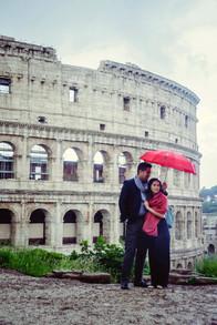Rome_26_resize.jpg