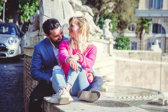 10 идей как провести День Святого Валентина
