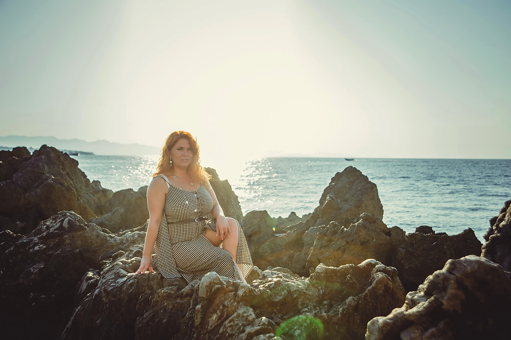 photo shoot in Cefalu` Sicily, servizio fotografico a Cefalu`, фотосессия на Сицилии