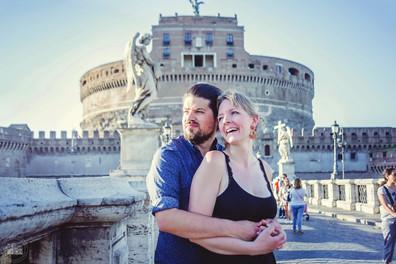 Rome_019_resize.jpg