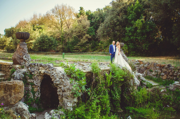 What a wedding photographer should know about you