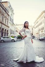 Rome_44.jpg