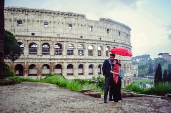 Rome_25_resize.jpg