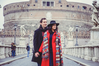 Rome_78_resize.jpg