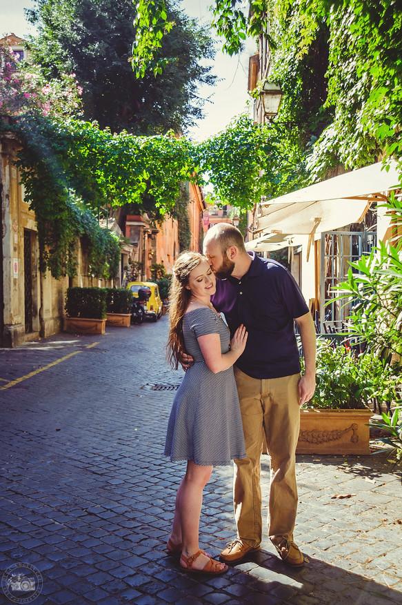 5 motivi per fare un servizio fotografico non nel giorno del matrimonio