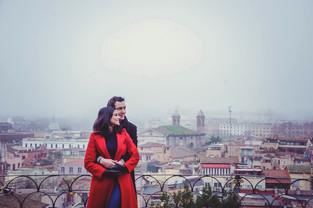 Rome_24_resize.jpg
