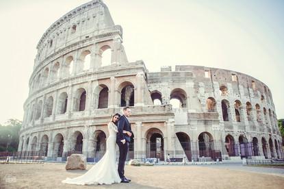 Rome_66.jpg