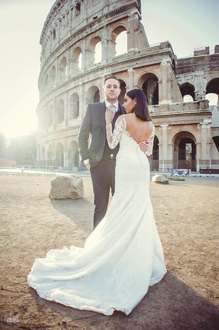 Rome_72.jpg