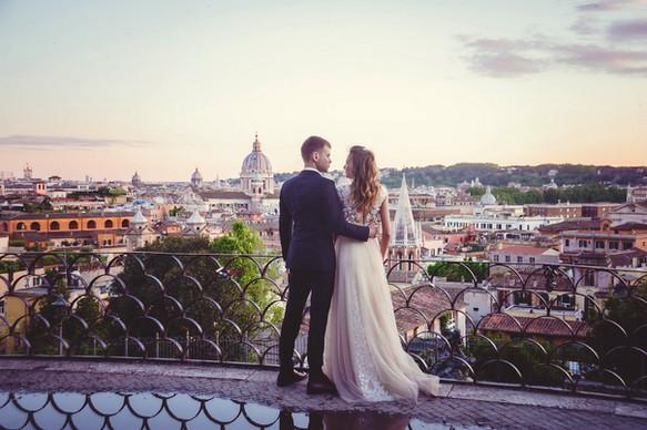 Wedding photo shoot: TOP-15 mistakes