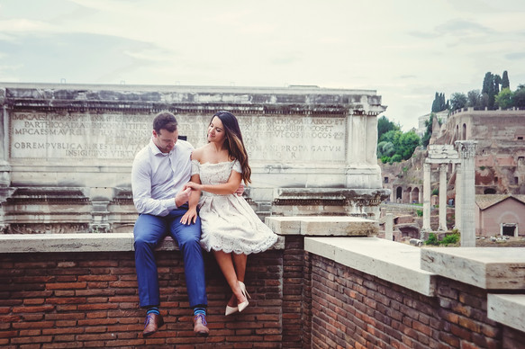 4 myths about wedding photography