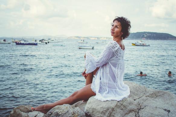 Fabulous Ischia