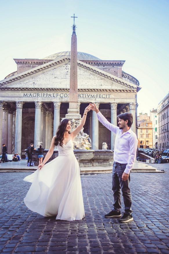 7 Ways to Make a Wedding Photographer Work Easier