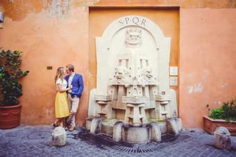 Rome_37_resize.jpg