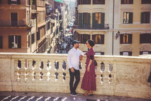 Servizio fotografico pre-matrimonio: 8 consigli utili