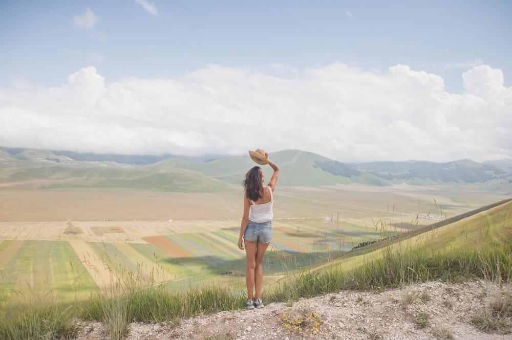 фотосессия в Италии, photo shoot in Italy