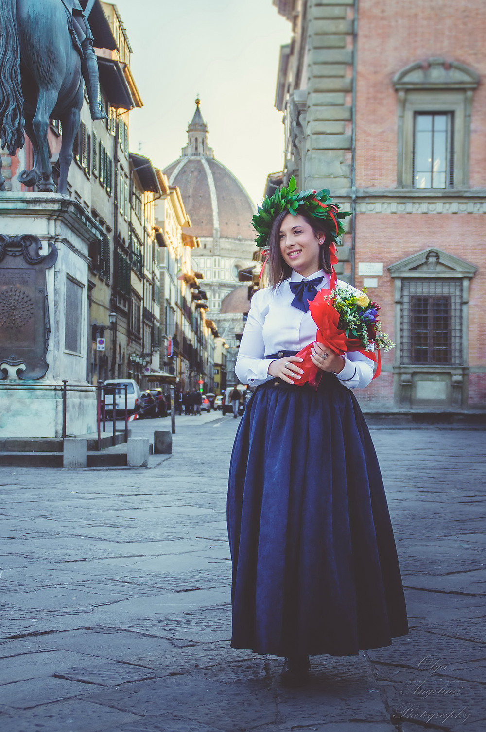 event photographer in Florence