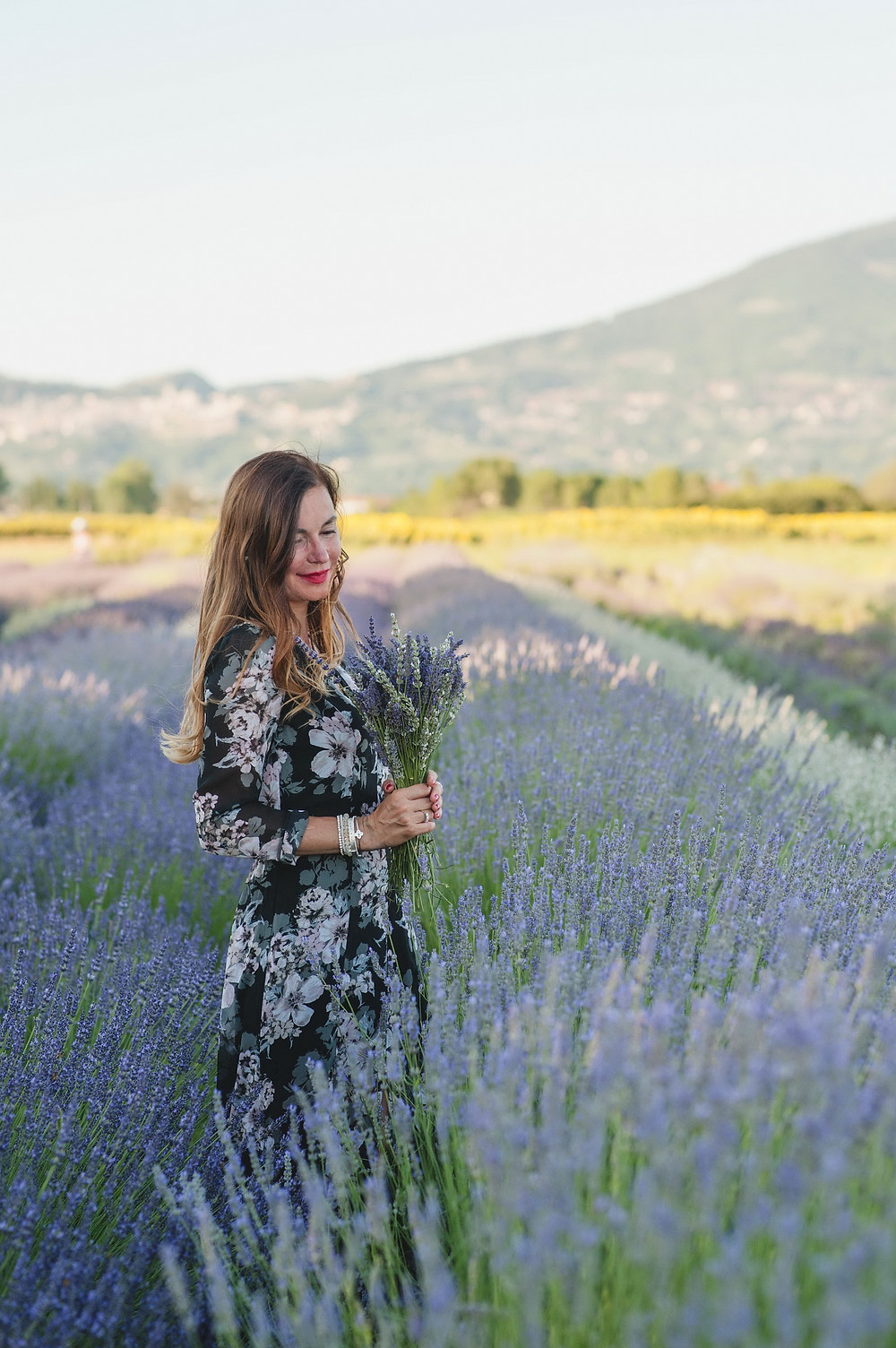 photo shoot in Italy, фотосессия в Италии