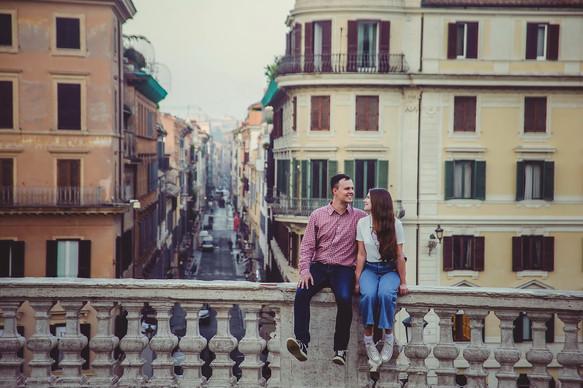 9 советов для идеальной love story