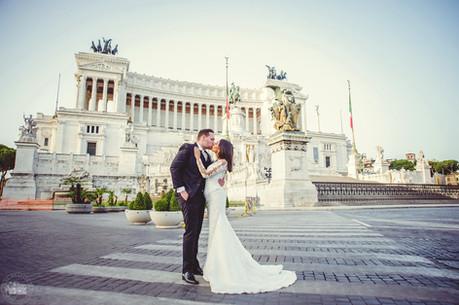 Rome_60.jpg