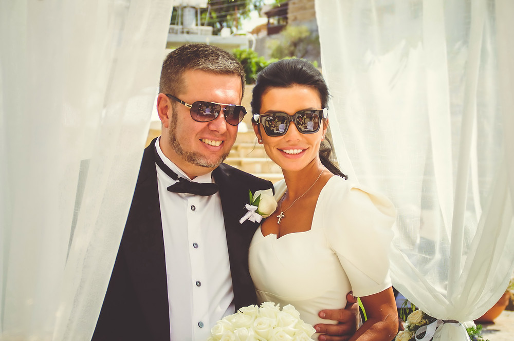 wedding in Italy, fotografo matrimonio, свадьба в Италии