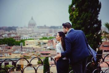 Rome_83_resize.jpg