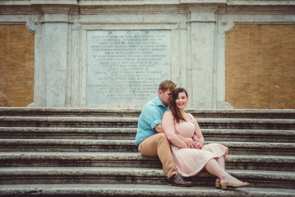 Три новых тенденции love story фотосессии, которым я бесконечно рада