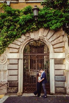 Rome_06_resize.jpg