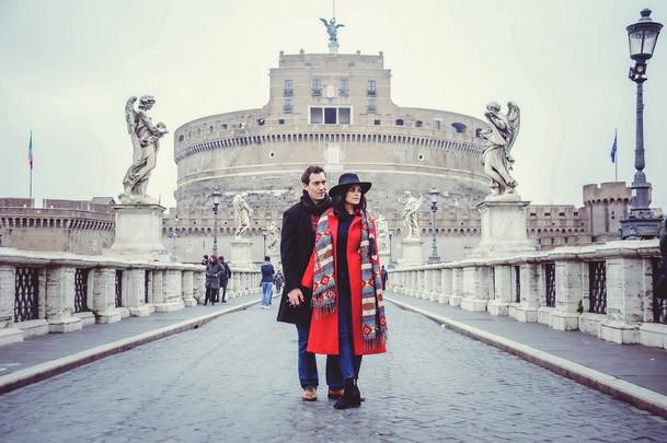 Rome_79_resize.jpg