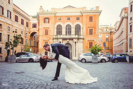 Rome_39.jpg