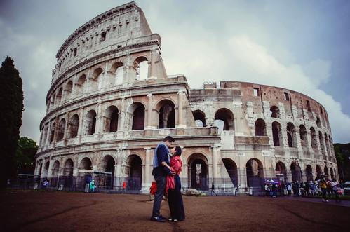 Rome_31_resize.jpg