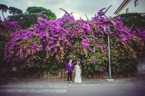 Rome_21_resize.jpg