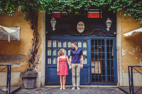 5 причин устроить фотосессию не в день свадьбы