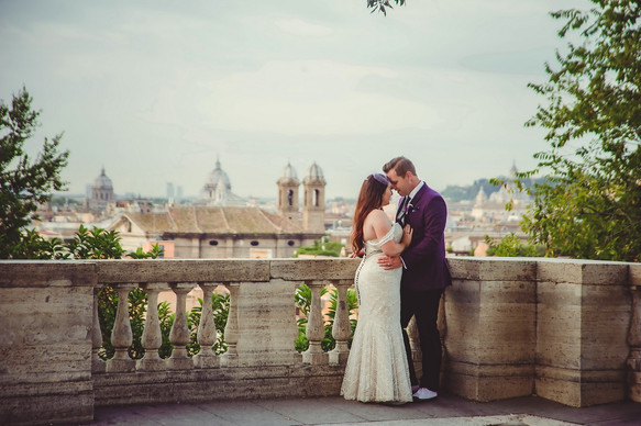 SOME SECRETS OF A SUCCESSFUL WEDDING DAY FROM PHOTOGRAPHERS POINT OF VIEW