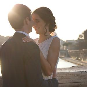 Caterina & Anton