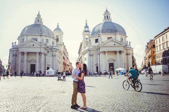 Rome_30_resize.jpg