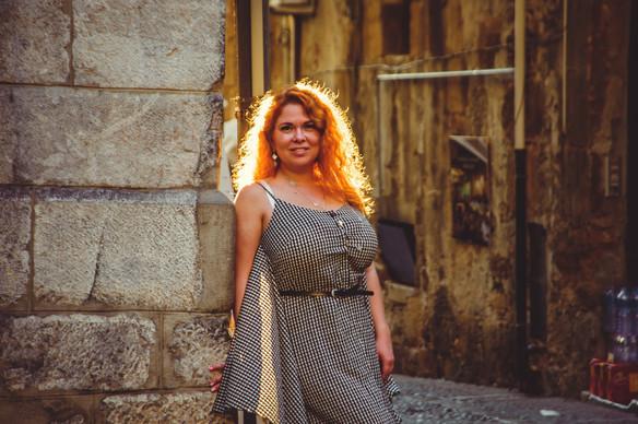 Endless Sicilian summer