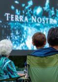 "Terra Nostra (""Our Earth"")"