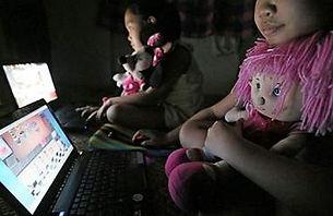 Online Abuse with Children.jpg