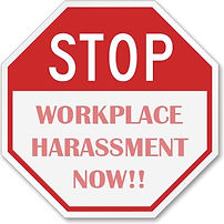 Sexual-Harassment-In-The-Workplace.jpg