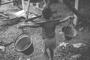 Child Labour.jpg