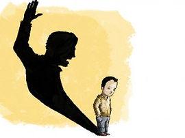 Child Protection image.jpeg