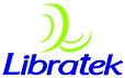 Libratec.png