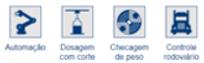 tanques, silos e plataformas_icones.png
