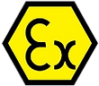 EX1.png